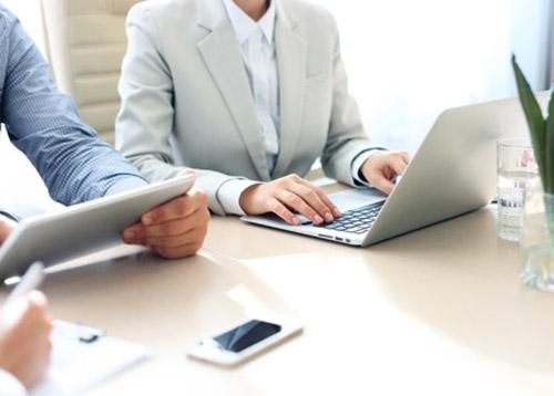 Gigagestión Consultoría Informática