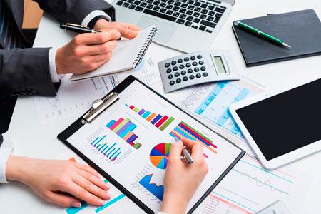 Gigagestión Consultoría Financiera